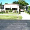 Mobile Home for Sale: DOUBLE WIDE , WATER VIEW, TALLOWWOOD ISLE, Coconut Creek, FL