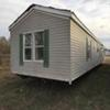 Mobile Home for Sale: OK, MADIL - 2001 RBS76A0 single section for sale., Madil, OK