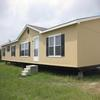 Mobile Home for Sale: Excellent Condition 2011 S E 32X70, 4/2, San Antonio, TX