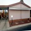 Mobile Home for Sale: Spacious Home in Great Condition, Peoria, AZ