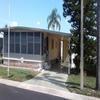 Mobile Home for Sale: Lot 213, Tarpon Springs, FL