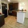 Mobile Home for Sale: Brand New Home Listed at Mill Creek Estates , Aumsville, OR