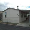 Mobile Home for Rent: 2000 Fleetwood