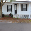 Mobile Home for Sale: 1996 Nobilty