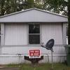 Mobile Home for Sale: Benton MHP Lot # 17, Benton, IL