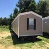 Mobile Home for Sale: SC, CHERAW - 2012 29STE1466 single section for sale., Cheraw, SC