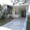Mobile Home for Sale: Handy Man Special, Zephyrhills, FL