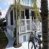 Mobile Home for Sale: Very Nice Home with a Dream Water View, Port Charlotte, FL