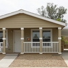 "Mobile Home for Sale: #101- BRAND NEW ""2015"" GROUND SET HOME!, Phoenix, AZ"