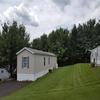 Mobile Home for Sale: Great Price!!!  , Palmerton, PA