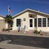 Mobile Home for Sale: Open House! Tuesday & Friday 10-3 #4029, Apache Junction, AZ