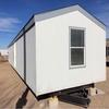 Mobile Home for Sale: NM, ALBUQUERQUE - 2013 THE STEAL single section for sale., Albuquerque, NM