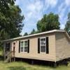 Mobile Home for Sale: SC, ORANGEBURG - 2012 CLAYTON multi section for sale., Orangeburg, SC