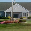Mobile Home Park for Directory: Pheasant Ridge, Lancaster, PA