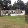 Mobile Home for Sale: AL, EIGHT MILE - 2006 RIVERVIEW single section for sale., Eight Mile, AL