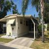 Mobile Home for Sale: Beautiful 2 Bed/2 Bath Furnished Home, Largo, FL