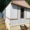 Mobile Home for Sale: PREOWNED HOME, CENTRAL LOC, NO CREDIT CHECK, Florence, SC