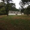Mobile Home for Sale: AL, UNION GROVE - 2013 THE AUDIB multi section for sale., Union Grove, AL