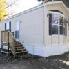 Mobile Home for Sale: 2005 Fairmont