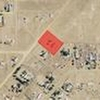 Mobile Home Lot for Sale: NM, LOS LUNAS - Land for sale., Los Lunas, NM