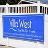 Mobile Home Park for Directory: Villa West  -  Directory, West Jordan, UT