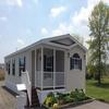 Mobile Home for Sale: The Wellspring, Hereford, PA