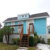 Mobile Home for Rent: 1994 Chariot