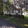 Mobile Home for Sale: Meadow Woods, Carver, MA