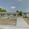 Mobile Home for Sale: 1965 Mobile Home