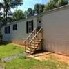 Mobile Home for Sale: MS, LUCEDALE - 1998 RIVER BEN single section for sale., Lucedale, MS