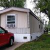 Mobile Home for Sale: 1990 Champion
