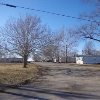 Mobile Home Lot for Sale: Mobile Home Park, Paola, KS