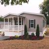 Mobile Home for Sale: 2014 Fleetwood