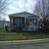 Mobile Home for Sale: 1990 Parkwood