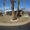Mobile Home for Sale:  Best location in park! Lot 173, Mesa, AZ