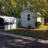 Mobile Home for Sale: 1995 Homark