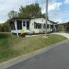 Mobile Home for Sale: Gorgeous Three Bedroom Double Wide, Ellenton, FL