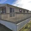Mobile Home for Sale: 2003 Skyline