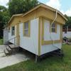 Mobile Home for Sale: 1972 Siglewide 2Bed-1Bath for Rent in SA, San Antonio, TX