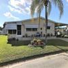 Mobile Home for Sale: 8011 Buena Vista Way S - Ready to Move In!!!, Ellenton, FL