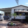 Mobile Home for Sale: Water View home in a 55+ Community, Haines City, FL