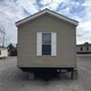 Mobile Home for Sale: OK, SAPULPA - 2007 SOUTHERN single section for sale., Sapulpa, OK