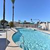 Mobile Home Park for Directory: Glenhaven Estates - Directory, Mesa, AZ