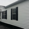 Mobile Home for Sale: PRICE WON'T LAST LONG, Sweetwater, TN