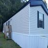 Mobile Home for Sale: 3/2 Singlewide Just Renovated, Summerville, SC
