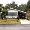 Mobile Home for Sale: Beautiful, Large Double Wide On Corner Lot, Brooksville, FL