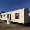 Mobile Home for Sale: GA, ALBANY - 2011 ASPIRATIO single section for sale., Albany, GA