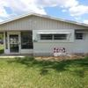 Mobile Home for Sale: Beautiful Home....MUST SEE!!!, Zephyrhills, FL