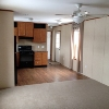 Mobile Home for Sale: NEW 3 Bed/2 Bath - FOR SALE OR RENT, Alexander, NY
