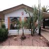 Mobile Home for Sale: BRENTWOOD SOUTHERN 3160, Mesa, AZ